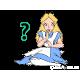 "Alice's Adventure ""EthnoCat"""