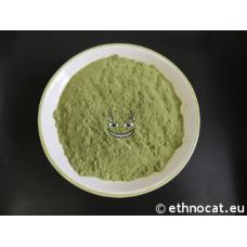 Green Sulawesi